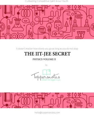 iit-jee-toppers-handwritten-note-books-physics-400x400-imaebhykgvvegrye