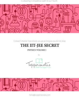 iit-jee-toppers-handwritten-note-books-physics-400x400-imaebhykzgkjzhv9