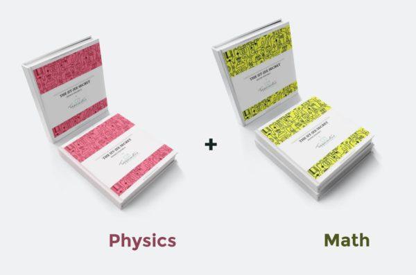 IIT JEE Physics