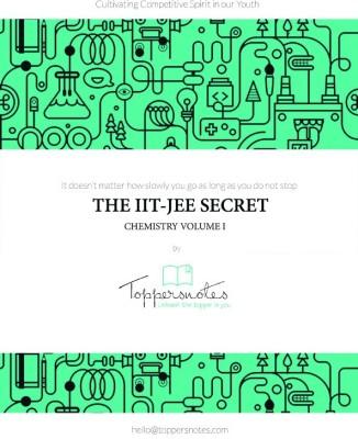 iit-jee-toppers-handwritten-note-books-chemistry-400x400-imaebhykummxzwme