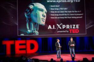 PRANAV MISTRY TED TALK