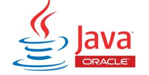 Fondo_Java