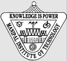 Manipal-Institute-of-Technology-MIT