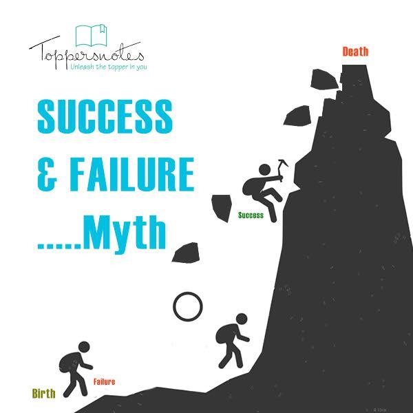 Success & failures