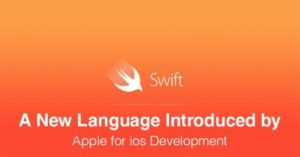 swift-ios-622x325