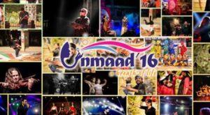 unmaad-1-655x360
