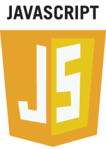 voice_group_web-languages-logos-javascript
