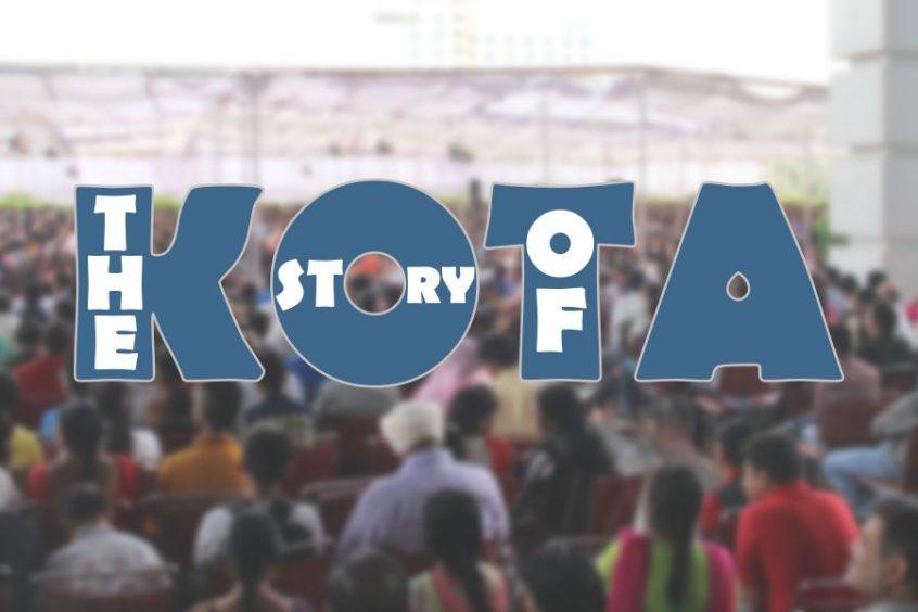 story-of-kota-900x600