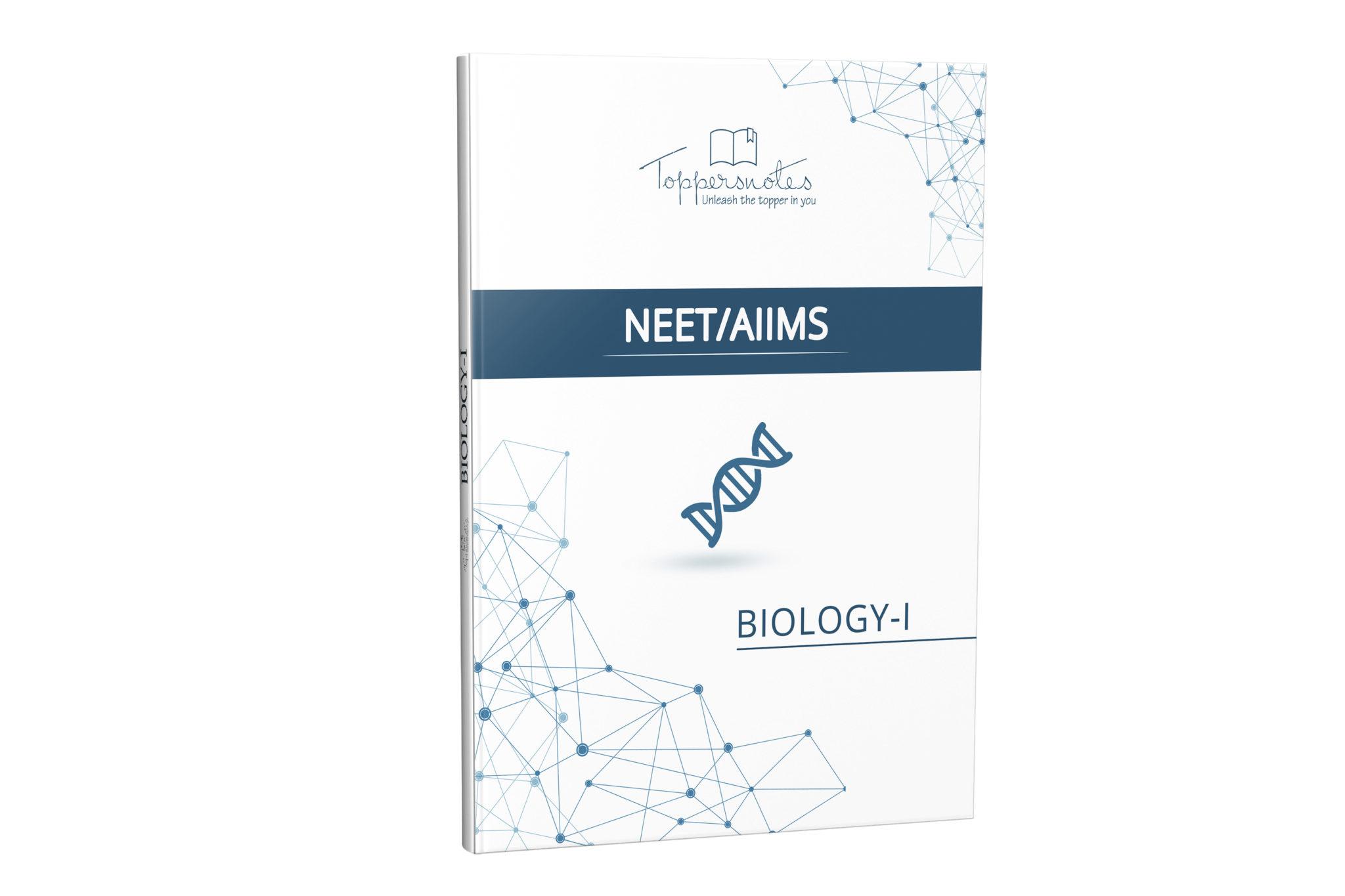 Neet Genetics & Biotechnology notes