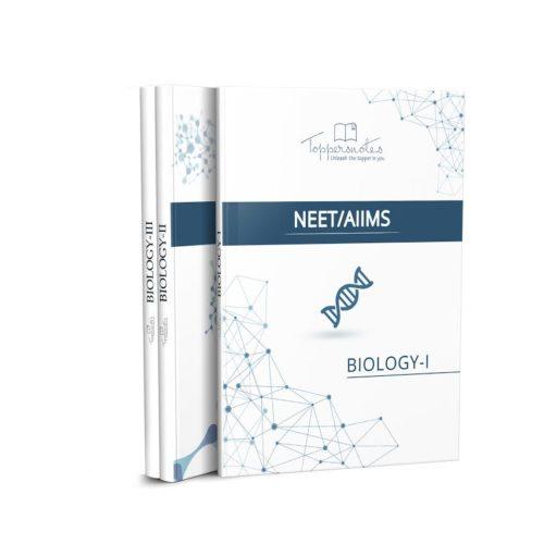 Neet biology, Biology notes for neet