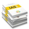 IAS General Studies Complete Study Material