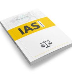 IAS Hand Written Notes General studies Paper IV